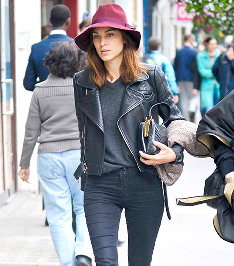 7 Styles of Hats and 7 Ways to Wear Them