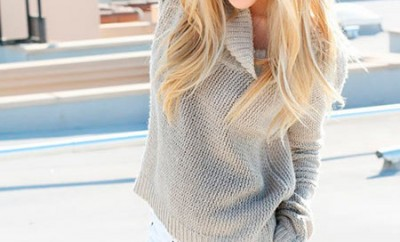 Right_Sweater_for_Your_Body_Shape_1-450x400