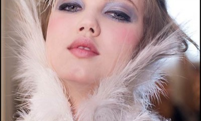 Winter_Makeup-500x400