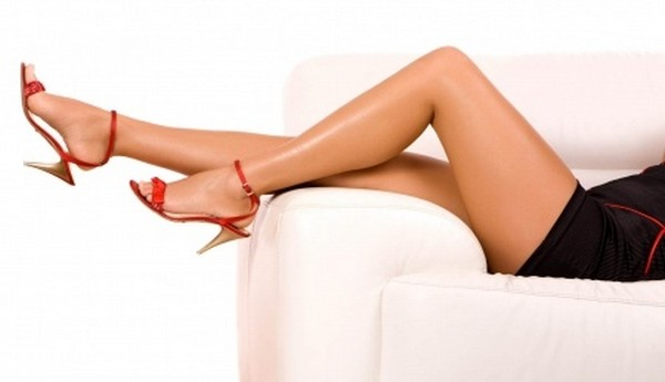 Tips to Get Beautiful Legs