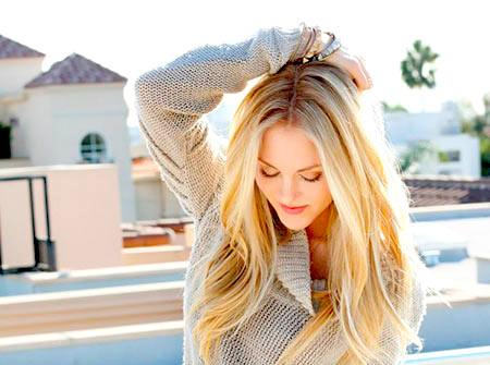 How to Choose The Right Sweater for Your Body Shape – The ...