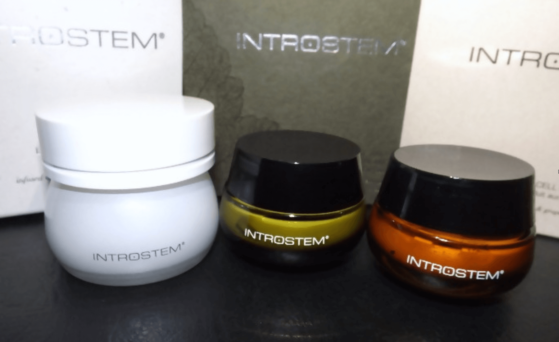 Introstem Skincare Review Is It Worth It The Value Place